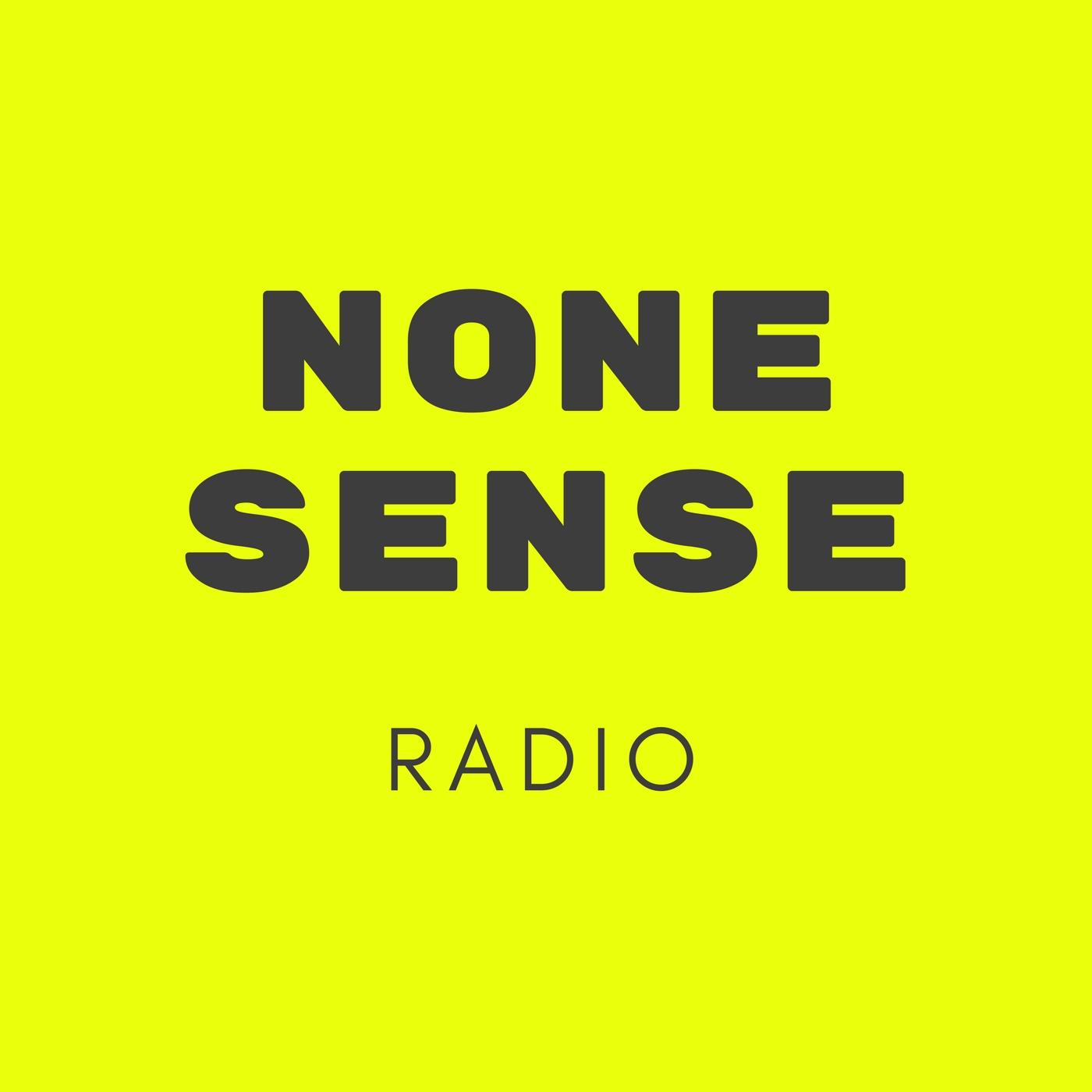 None Sense